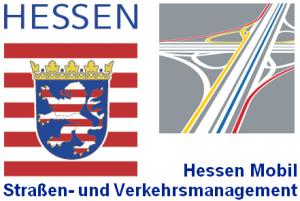 logo-hessen-mobil