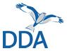dda_logo