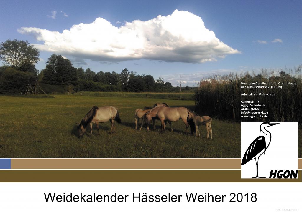 Kalender2018-front